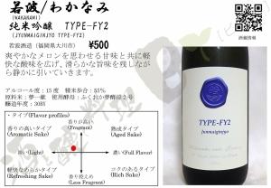 Typefy230by