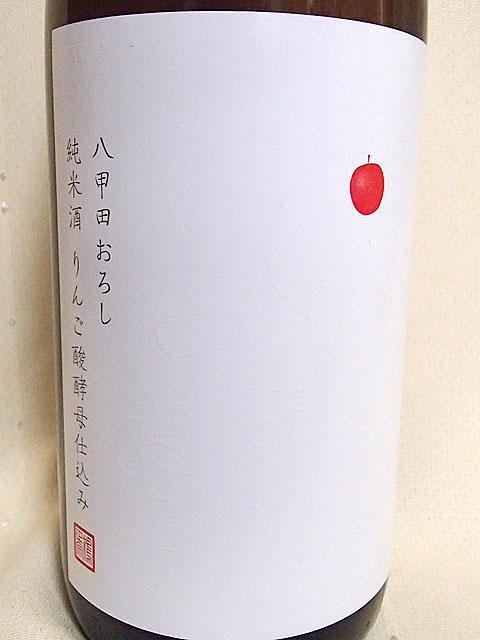 P3060188