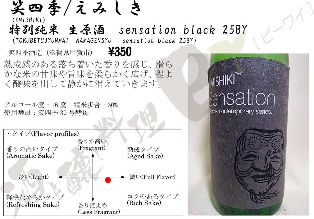 Sensation_black25by1