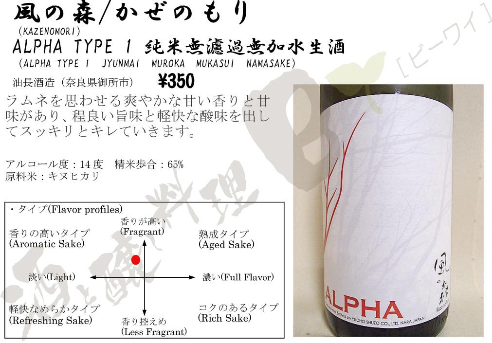 Alpha_type_1