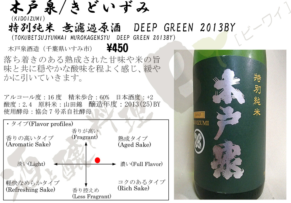 Deep_green_2013by