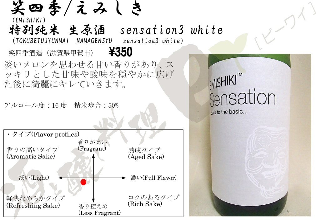 Sensation_white27by