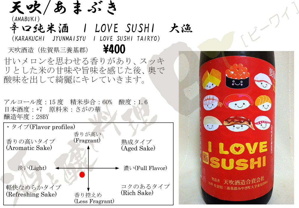 I_love_sushi28by
