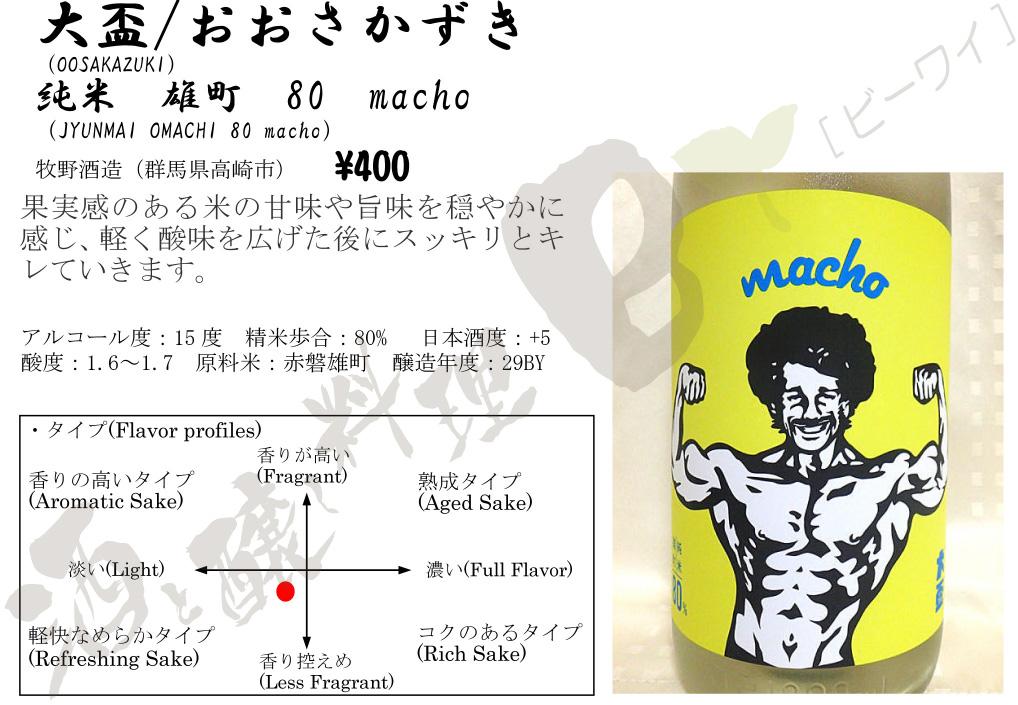 80macho