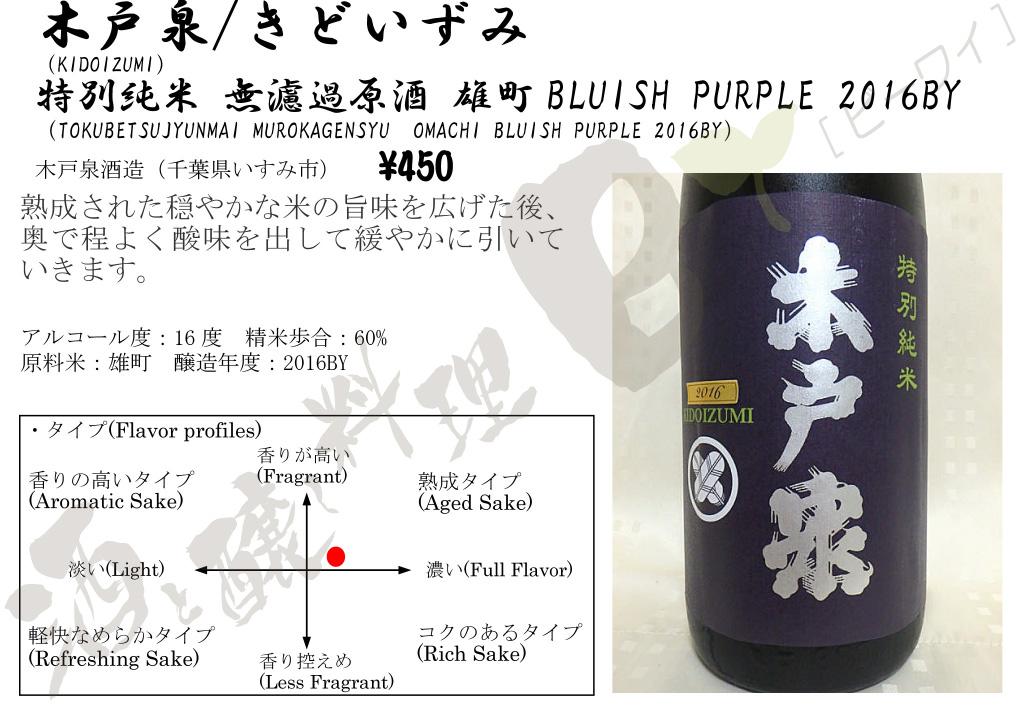 Bluish_purple_2016by_3