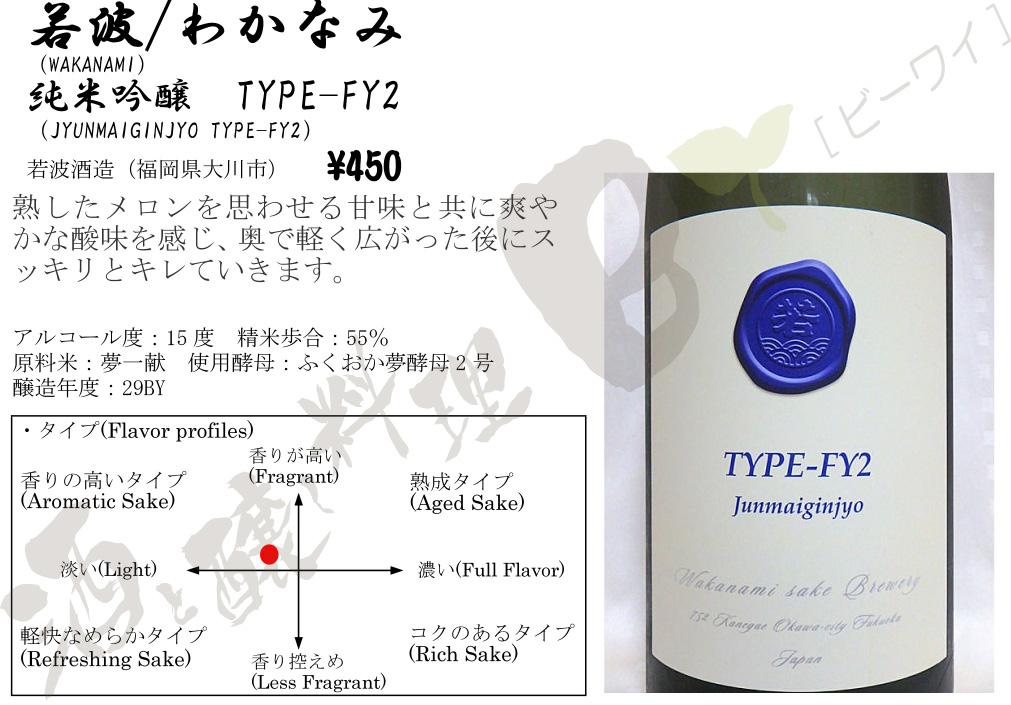 Typefy2_29by