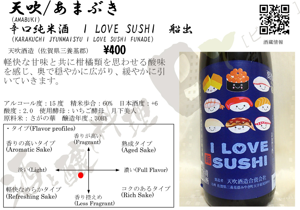 I_love_sushi30by