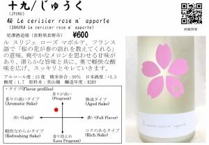 Le-cerisier-rose-m-apporter2by