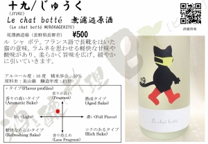 Le-chat-bottr1by