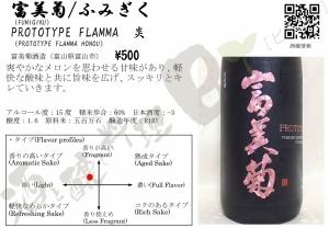 Prototype-flammar1by