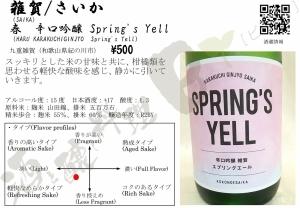 Springs-yellr2by