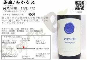 Typefy2-r1by